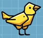 scribblenauts-unlimited:ant-tanager.jpg