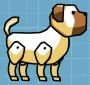 scribblenauts-unlimited:antalolian-shepherd-dog.jpg