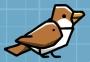 scribblenauts-unlimited:antbird.jpg