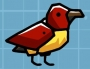 scribblenauts-unlimited:anteater-chat.jpg