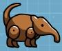 scribblenauts-unlimited:anteater.jpg