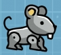scribblenauts-unlimited:antechinus.jpg