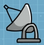 scribblenauts-unlimited:antenna-metal.jpg