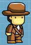 scribblenauts-unlimited:anthropologist.jpg