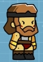 scribblenauts-unlimited:anthropophaginia.jpg