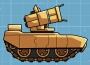 scribblenauts-unlimited:anti-aircraft-gun.jpg