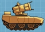 scribblenauts-unlimited:anti-aircraft-weapon.jpg