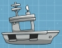 scribblenauts-unlimited:anti-submarine-warfare-carrier.jpg