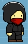 scribblenauts-unlimited:antidesestablishmentarian.jpg