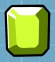 scribblenauts-unlimited:antigorite.jpg