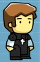 scribblenauts-unlimited:antinomian.jpg