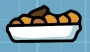 scribblenauts-unlimited:antipasti.jpg