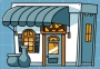 scribblenauts-unlimited:antique-shop.jpg
