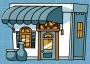 scribblenauts-unlimited:antique-store.jpg