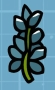scribblenauts-unlimited:antirrhinum.jpg