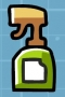 scribblenauts-unlimited:antiseptic-spray.jpg