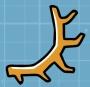 scribblenauts-unlimited:antler.jpg