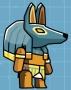 scribblenauts-unlimited:anubis.jpg
