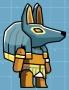 scribblenauts-unlimited:anubus.jpg