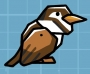 scribblenauts-unlimited:anvil-bird.jpg