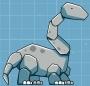 scribblenauts-unlimited:apatosaurus.jpg