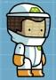 scribblenauts-unlimited:apiculturist.jpg