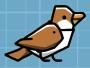 scribblenauts-unlimited:apostelbird.jpg