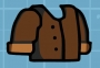 scribblenauts-unlimited:apparel.jpg