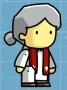 scribblenauts-unlimited:apparitor.jpg