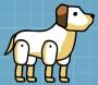 scribblenauts-unlimited:appenzeller-sennunhund.jpg