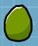 scribblenauts-unlimited:apple-gourd.jpg