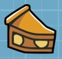 scribblenauts-unlimited:apple-pie.jpg