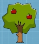 scribblenauts-unlimited:apple-tree.jpg