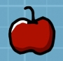 scribblenauts-unlimited:apple.jpg