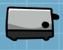 scribblenauts-unlimited:appliance.jpg