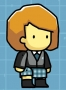 scribblenauts-unlimited:apprentice.jpg