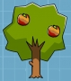 scribblenauts-unlimited:apricot-tree.jpg