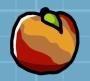 scribblenauts-unlimited:apricot.jpg