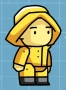 scribblenauts-unlimited:aquarist.jpg