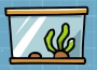 scribblenauts-unlimited:aquarium-fish-tank.jpg
