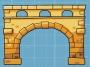 scribblenauts-unlimited:aqueduct.jpg