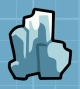scribblenauts-unlimited:aragonite.jpg