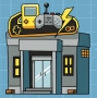 scribblenauts-unlimited:arcade-building.jpg