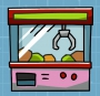 scribblenauts-unlimited:arcade-claw.jpg