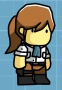scribblenauts-unlimited:archaeologist.jpg