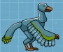 scribblenauts-unlimited:archaeopteryx.jpg