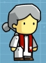scribblenauts-unlimited:archbishop.jpg