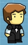 scribblenauts-unlimited:archchancellor.jpg
