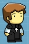 scribblenauts-unlimited:archdeacon.jpg