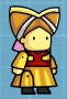 scribblenauts-unlimited:archduchess.jpg